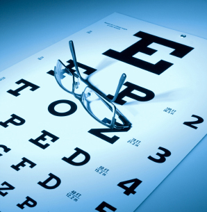 eye doctors, vision care, vision insurance, eye doctors in doylestown pa